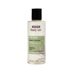 Сыворотка Tasha Сыворотка для выравнивания волос Гладкие и блестящие (Объем 100 мл)