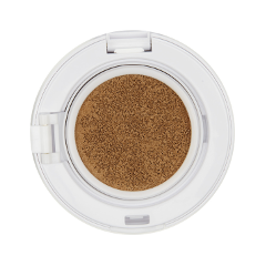 Кушон 3LAB Aqua BB SPF40 Cushion Dark (Цвет 03 Dark variant_hex_name 865A34)
