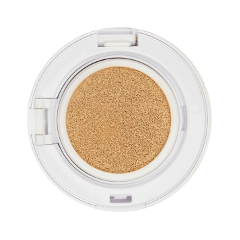 Aqua BB SPF40 Cushion Light (Цвет 01 Light variant_hex_name D19E67)