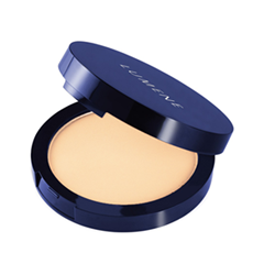 ����� Lumene Luminous Matt Powder 00 (���� 00 Translucent)