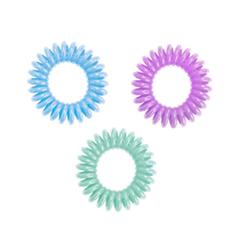 ������� Hair Bobbles �������-������� ��� ����� Hair Bobbles Aquarelle