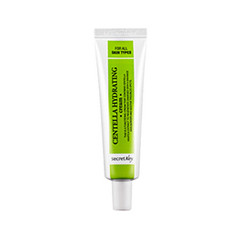 ���� Secret Key Centella Hydrating Cream (����� 30 ��)