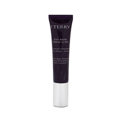 Праймер By Terry Eye Base Primer To Fix (Объем 15 мл)