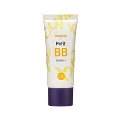 BB крем Holika Holika Petit BB Bounсing SPF30 PA++ (Объем 30 мл) тональный крем holika holika holi pop bb cream spf30 pa moist