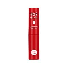 ���� ��� ��� Holika Holika Waterdrop Tint Stick 01 (���� 01 Waterdrop Cherry)