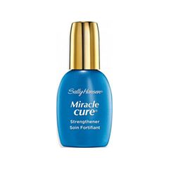 Уход за ногтями Sally Hansen Mineral Cure For Severe Problem Nails (Объем 13,3 мл)
