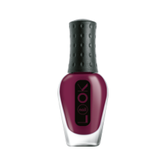 ���� ��� ������ � ��������� NailLOOK Croco 30613 (���� 30613)