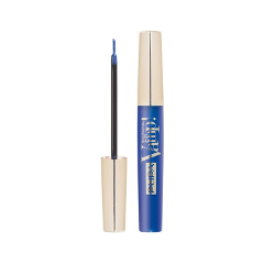 �������� Pupa VAMP! Professional Liner (���� 301 Shocking Blue)