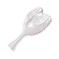Расчески и щетки Tangle Angel Cherub (Цвет Белый variant_hex_name FCFBFC)