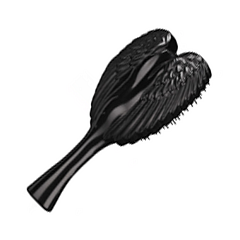 Расчески и щетки Tangle Angel Tangle Angel (Цвет Черный variant_hex_name 000000)