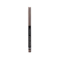 �������� ��� ���� Catrice Long Lasting Eye Pencil Waterproof (���� 050 ��� 100.00)