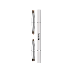 ����� ��� ��� Cailyn 4 in 1 Lip Brush