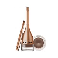 ���� ��� ������ Cailyn Gelux Eyebrow (���� 04 Cocoa)