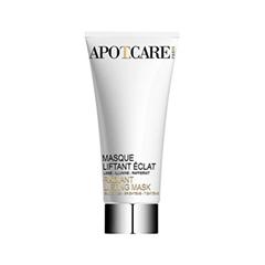 Антивозрастной уход Apot.Care Лифтинг-маска для лица (Объем 75 мл)