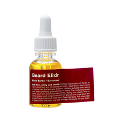 ������ � ��� Recipe For Men ����� ��� ������ Beard Elixir (����� 25 ��)