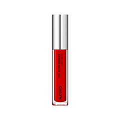 Тинт для губ Cailyn Pure Lust Extreme Matte Tint (Цвет 4 Expressionist variant_hex_name CC0202)