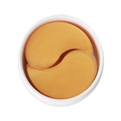 ����� ��� ���� Royal Skin 24K Gold Snail Hydro Gel Eye Patch