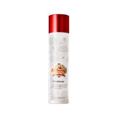 ����� Shara Shara A-Clearing Freshener (����� 150 ��)
