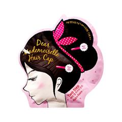 ����� Shara Shara Dear Mademoiselle Hair Cap (����� 15+25 ��)