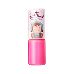 ���� ��� ��� Shara Shara Petit Friend Lovely Tint Sweet Pink (���� Sweet Pink)