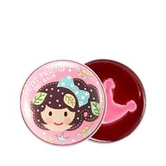 Тинт для губ Shara Shara Petit Tint Balm Crown Pink (Цвет Crown Pink)