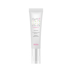 CC крем Skin79 Complete CC Cream Correct SPF30 PA++ (Объем 35 мл)