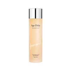��������� The Skin House Age-Delay Fermented Essence (����� 150 ��)