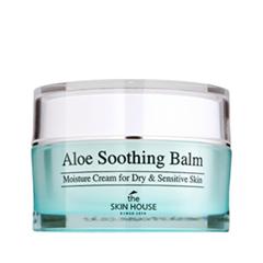 ���� The Skin House Aloe Soothing Balm (����� 50 ��)