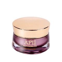 ���� The Skin House AP-II Professional EX Deep Wrinkle Free (����� 50 ��)