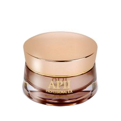 �������������� ���� The Skin House AP-II Professional EX Restore Neck Cream (����� 50 ��)