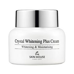 ���� The Skin House Crystal Whitening Plus Cream (����� 50 ��)