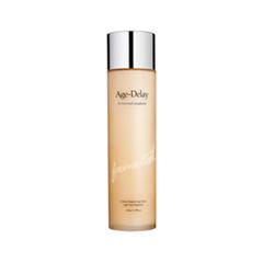 Антивозрастной уход The Skin House Эмульсия Age-Delay Fermented Emulsion (Объем 150 мл)