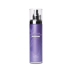 Пигментация The Skin House Эмульсия Lavender Lightening Emulsion (Объем 120 мл)