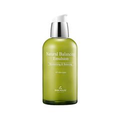 �������� The Skin House Natural Balancing Emulsion (����� 130 ��)