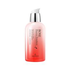 Антивозрастной уход The Skin House Эмульсия Rose Heaven Emulsion (Объем 130 мл)