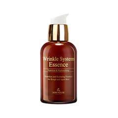 ��������� The Skin House Wrinkle System Essence (����� 50 ��)