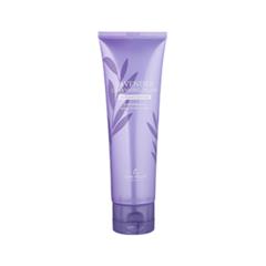Пенка The Skin House Lavender Cleansing Foam (Объем 120 мл)