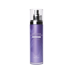 holika skin & ac mild clear toner объем 245 мл Тоник The Skin House Lavender Lightening Toner (Объем 120 мл)