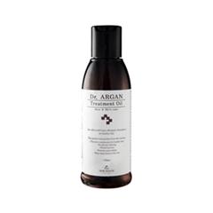 ����� The Skin House Dr. Argan Treatment Oil (����� 150 ��)