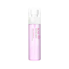 Спрей The Skin House Rose Water Mist (Объем 80 мл)