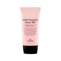BB ���� The Skin House Multi Function Smart BB SPF30 PA++ (����� 50 ��)