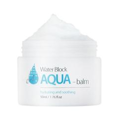 ���� The Skin House Water Block Aqua Balm (����� 50 ��)