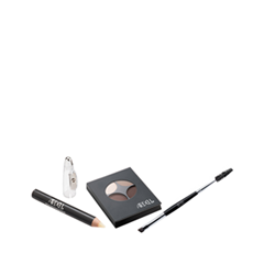 ����� ��� ������ Ardell Brow Defining Kit