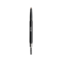 Карандаш для бровей Ardell Mechanical Brow Pencil Blonde (Цвет Blonde variant_hex_name A88A78) ardell brow sculpting gel где купить