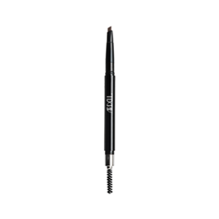Карандаш для бровей Ardell Mechanical Brow Pencil Dark Brown (Цвет Dark Brown variant_hex_name 533F3B) карандаш для бровей ardell mechanical brow pencil blonde цвет blonde variant hex name a88a78
