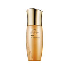 ��������� Enprani Daysys Nutri System Total Solution Serum (����� 60 ��)