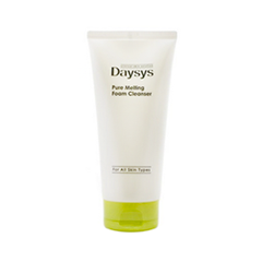 Пенка Enprani Daysys Pure Melting Foam Cleanser (Объем 180 мл)