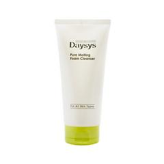 ����� Enprani Daysys Pure Melting Foam Cleanser (����� 180 ��)