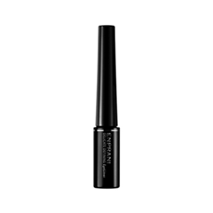 Подводка Enprani Delicate Defining Eyeliner (Цвет Black variant_hex_name 000000)