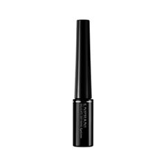 �������� Enprani Delicate Defining Eyeliner (���� Black)